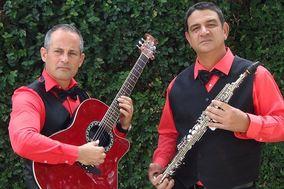 Llama De Oro Music