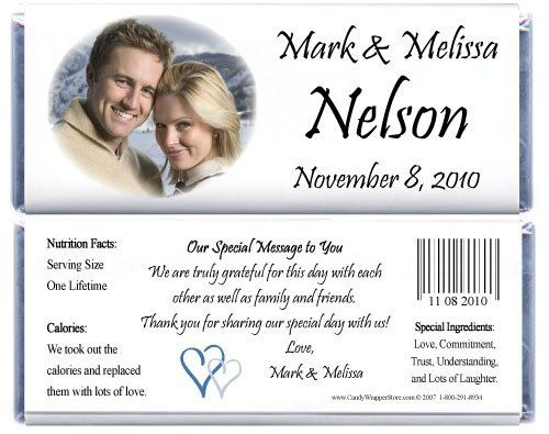 Tmx 1205446514534 Wa401large Shelton wedding favor