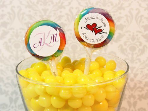 Tmx 1327363771448 Weddinglollipops Shelton wedding favor