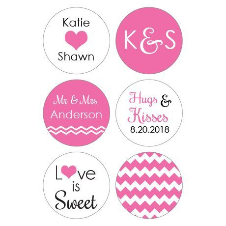 Tmx 1528914079 Bf52ee381b7f56ac 1528914078 660ec457f7f4278e 1528914076013 6 Download Shelton wedding favor
