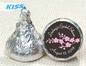 Tmx 1528914079 C582b3cf55fff416 1528914078 8728afc8b8474cce 1528914076015 7 Kisses Picture Bri Shelton wedding favor