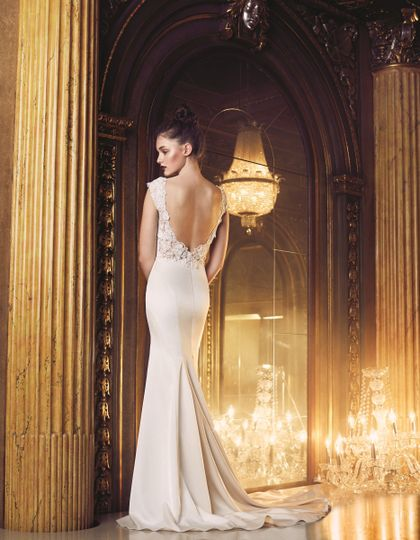 Bridal dresses phoenix arizona discount wedding dresses for Cheap wedding dresses az