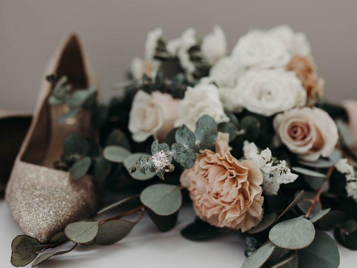 Tmx 497a7303 51 1981421 161612172670115 Earlham, IA wedding florist
