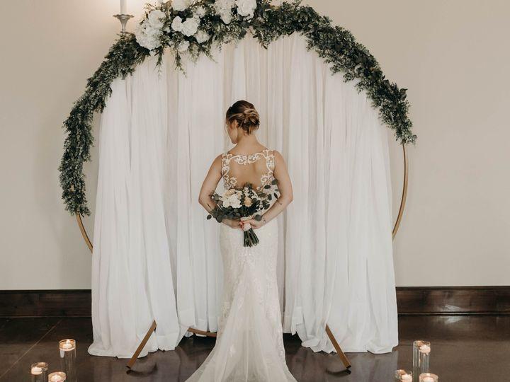 Tmx 497a8469 51 1981421 161612174286678 Earlham, IA wedding florist