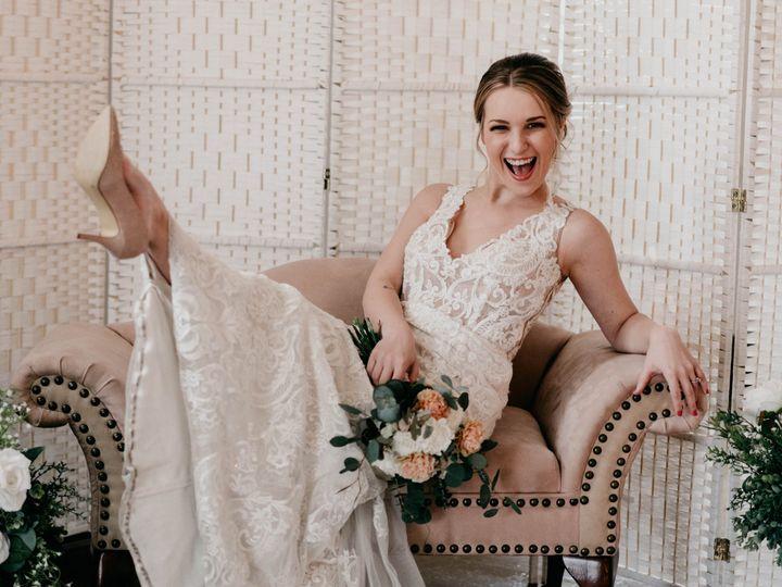 Tmx Dsc02199 51 1981421 161612178118108 Earlham, IA wedding florist