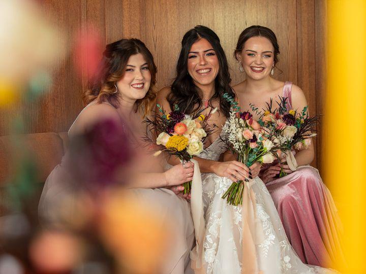 Tmx I M4qw8ht X3 51 1981421 161504653831870 Earlham, IA wedding florist