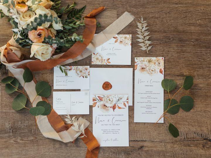 Tmx Lauramccargar 003 1570 51 1981421 160565726240219 Earlham, IA wedding florist