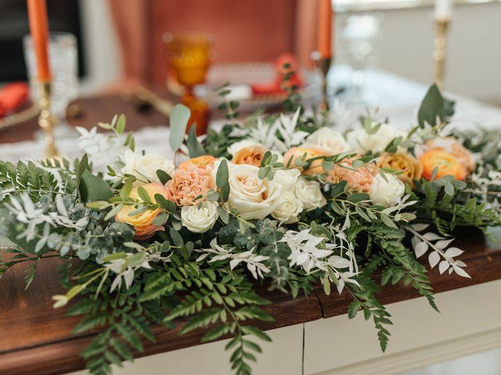 Tmx Lauramccargar 003 1641 51 1981421 160565726950421 Earlham, IA wedding florist