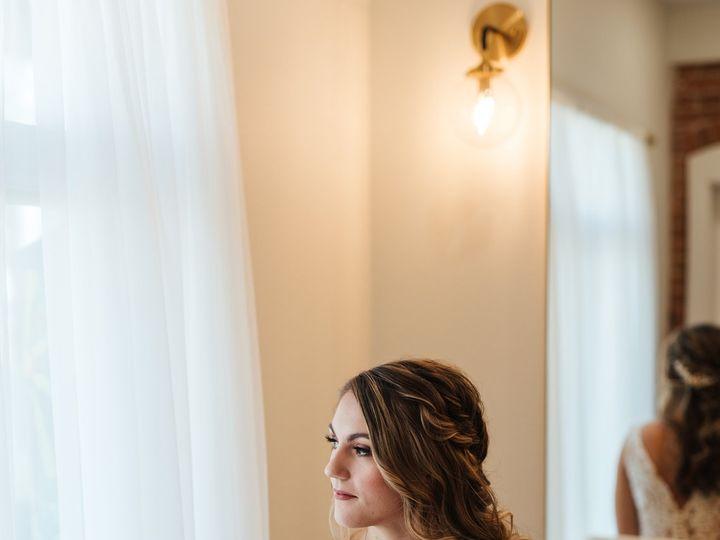 Tmx Lauramccargar 003 1831 51 1981421 160565719910561 Earlham, IA wedding florist