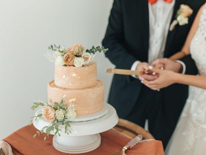 Tmx Lauramccargar 003 1930 51 1981421 160565724328107 Earlham, IA wedding florist