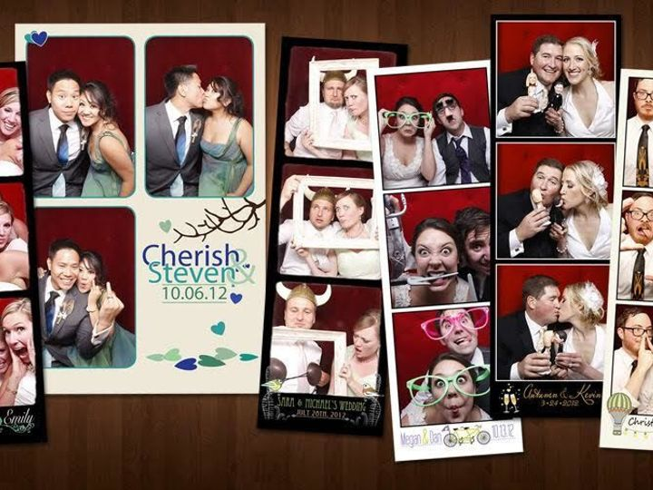 Tmx 1537817307 07cdf904a17ff5d5 1537817306 A847ca88ef69e535 1537817304048 6 Unnamed  1  Minneapolis, MN wedding rental