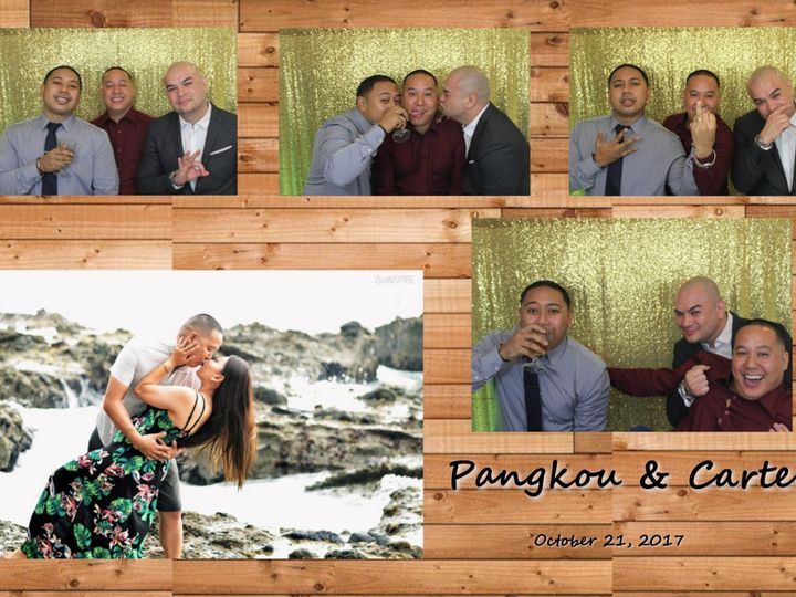 Tmx Screen Shot 2017 10 30 At 5 55 01 Pm 51 1012421 Minneapolis, MN wedding rental