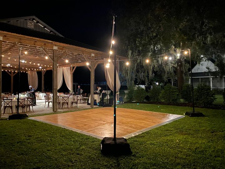 Tmx Bramble Tree Estate Market Lighting 51 1032421 157716426063899 Orlando, FL wedding eventproduction