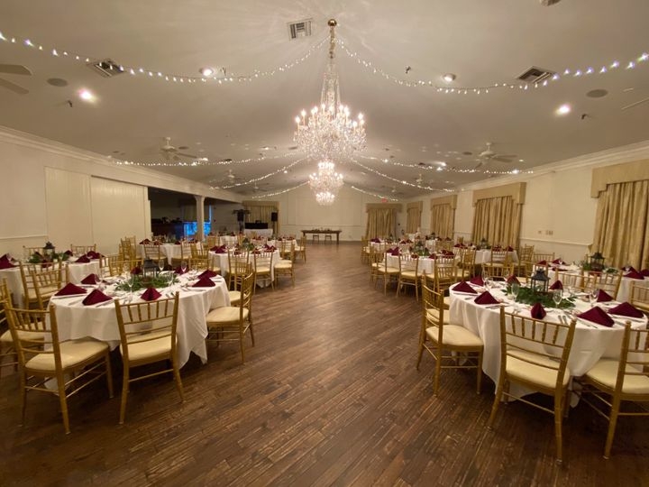 Tmx Highland Manor String Lighting 51 1032421 157716426686146 Orlando, FL wedding eventproduction