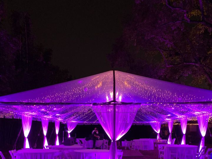 Tmx Uplights The Acre 51 1032421 157716427787893 Orlando, FL wedding eventproduction