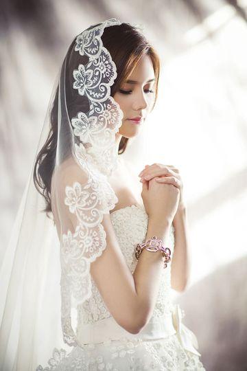66257bab8f4c4449 beautiful bride dress 157757 1