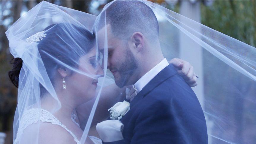 23954e14244448ea Weddingwire photo