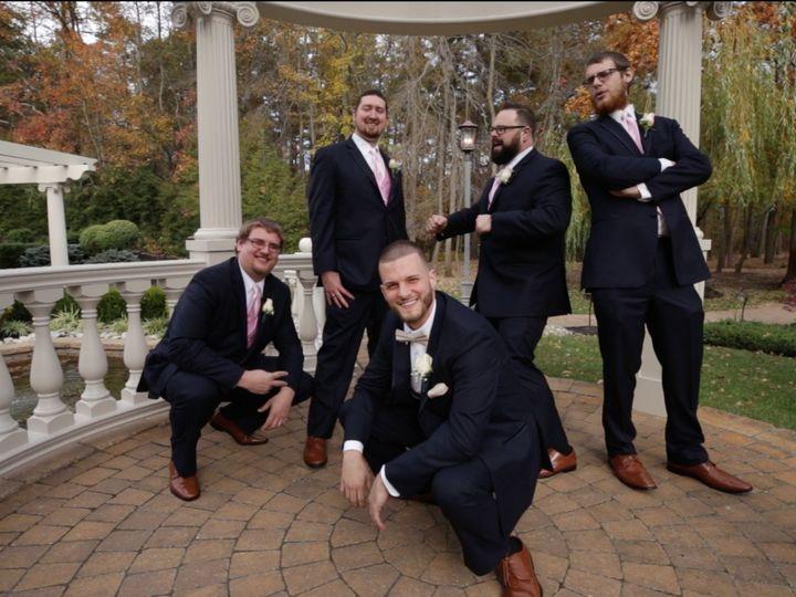 Tmx 1489195578270 Screen Shot 2017 02 04 At 6.32.31 Am Elmer, NJ wedding videography