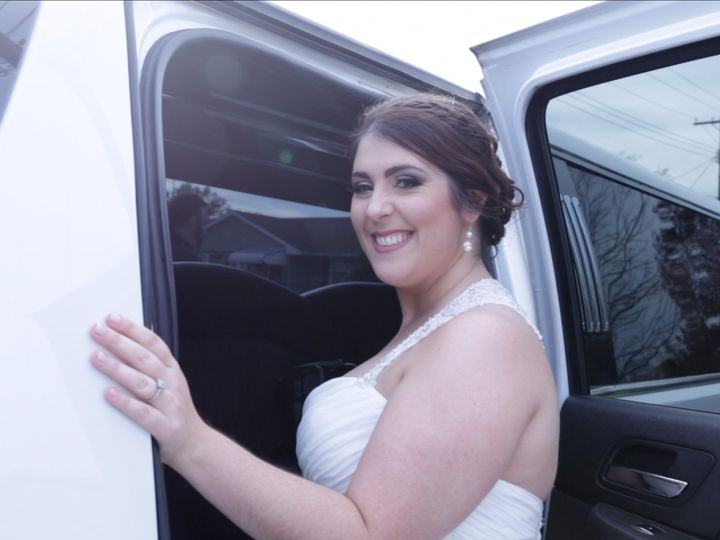 Tmx 1489195607055 Screen Shot 2017 02 07 At 2.14.11 Am Elmer, NJ wedding videography