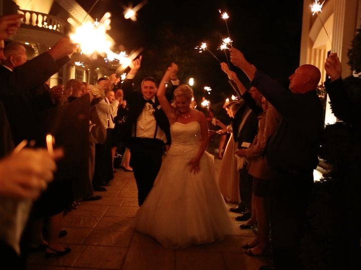 Tmx 1489195629023 Screen Shot 2016 11 09 At 1.57.21 Pm Elmer, NJ wedding videography