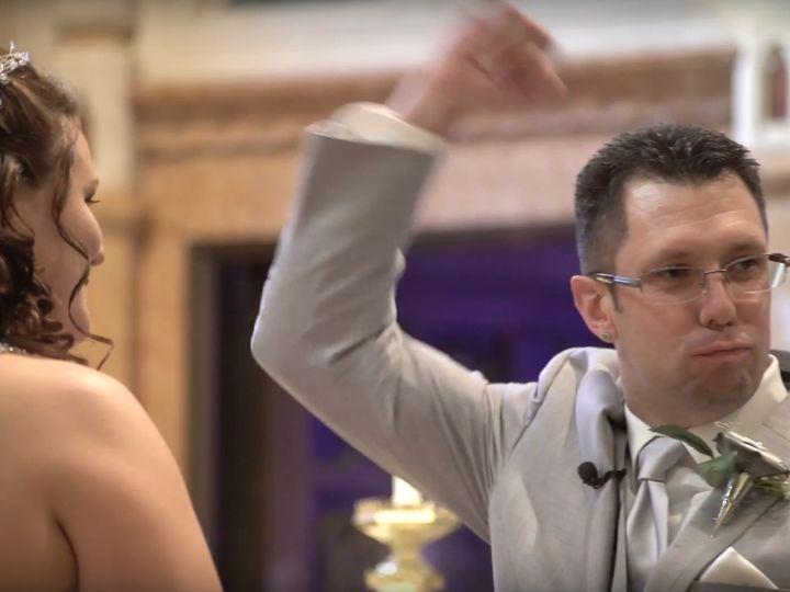 Tmx 1489195649202 Screen Shot 2016 12 01 At 5.18.01 Pm Elmer, NJ wedding videography