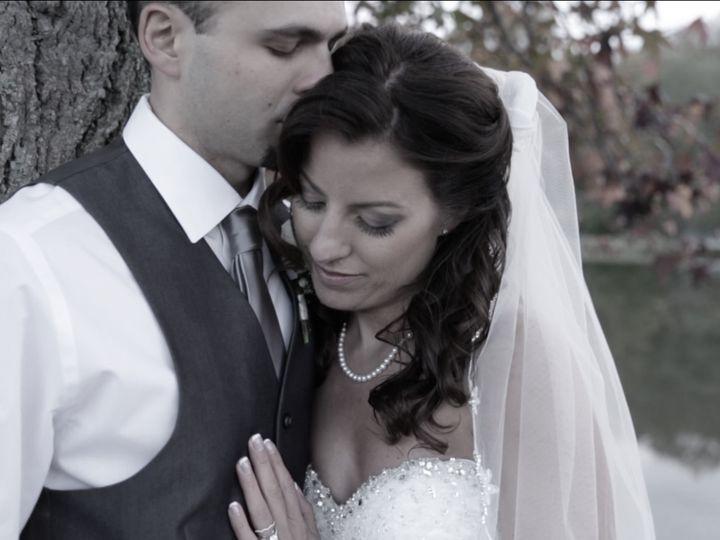 Tmx 1489195689273 Cm Elmer, NJ wedding videography