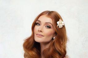 Alisha Nycole & Co
