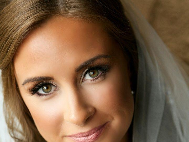 Tmx 1425270384256 Img20141211095352 Easton, Pennsylvania wedding beauty