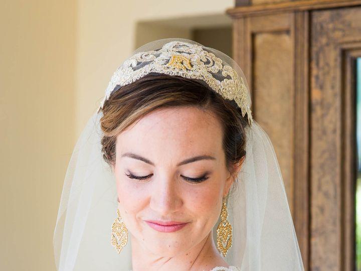 Tmx 1425270796624 Pitruzzello 200 Easton, Pennsylvania wedding beauty