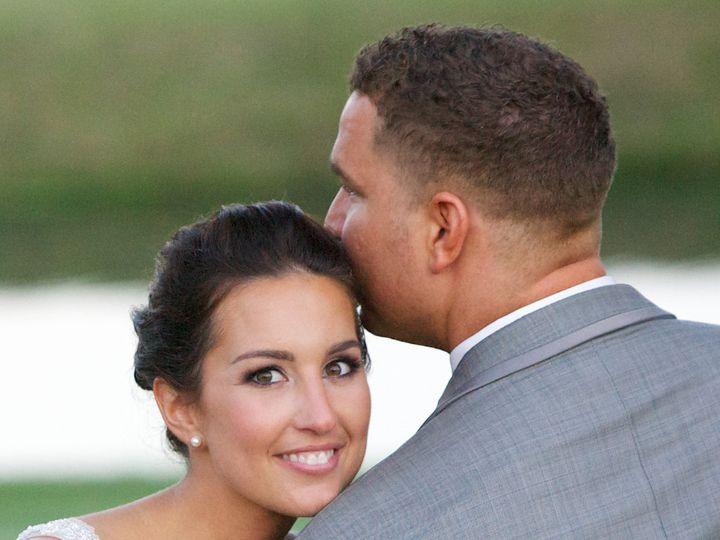 Tmx 1425270887710 Rachelmelcher7 Easton, Pennsylvania wedding beauty