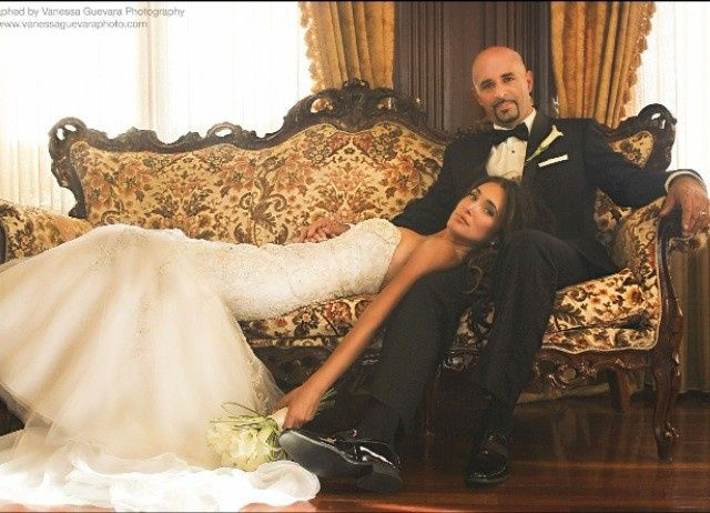 Tmx 1509925128651 Img2593 Easton, Pennsylvania wedding beauty