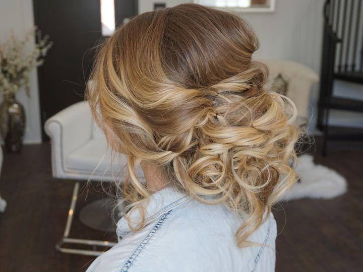Tmx 1509927039074 Img1228 Easton, Pennsylvania wedding beauty