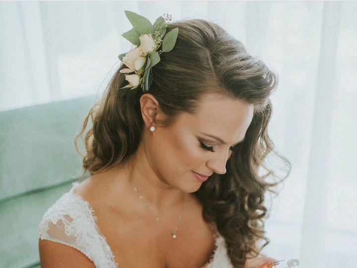 Tmx 1509928275495 Img0743 Easton, Pennsylvania wedding beauty