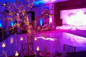 Enchanted Event Planners
