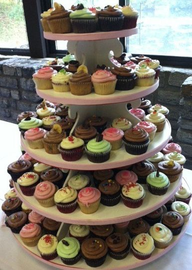 800x800 1353263602681 weddingcupcakes
