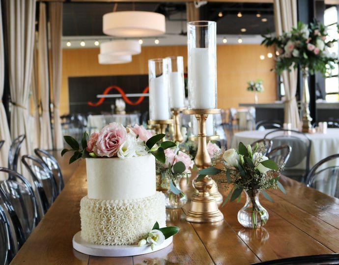 tier wedding cake at new riff 3 sweet girls cakery 51 492421 1571181315