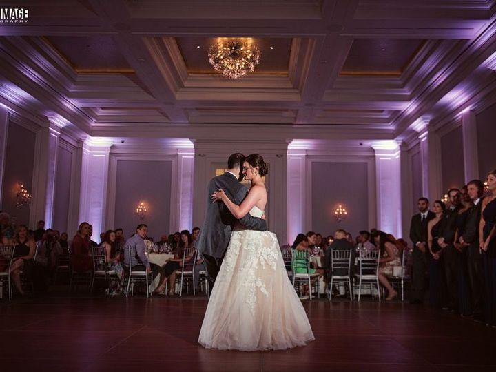 Tmx 1529498422 5b240eeabd0c2e03 1529498422 D1859b2aa548d91c 1529498421747 3 IMG 0266 Philadelphia, PA wedding dj
