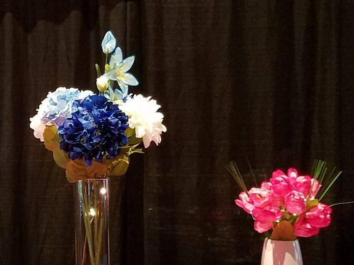 Tmx 1495334948693 20170508091518 Crowley, TX wedding officiant