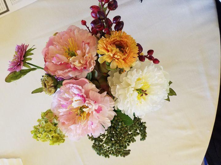 Tmx 1495335118575 20170312143258 Crowley, TX wedding officiant