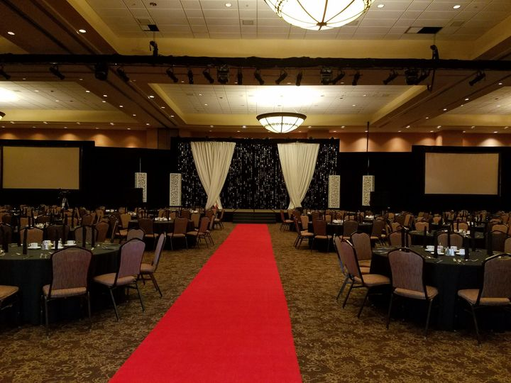 Tmx 1502765770297 20170309101821 Crowley, TX wedding officiant