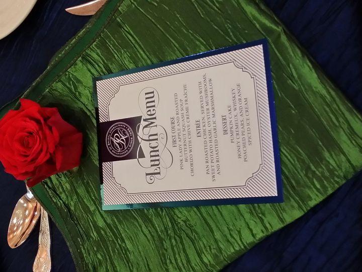 Tmx 1502767064348 20161107102815 Crowley, TX wedding officiant