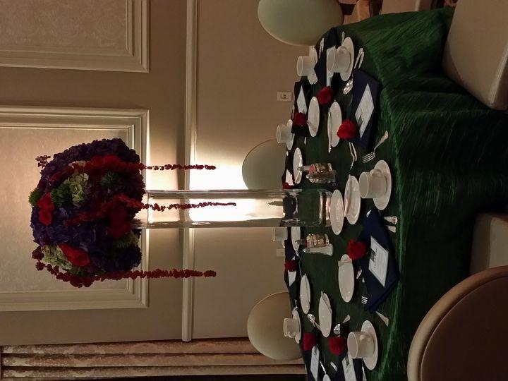 Tmx 1502767212849 20161107102059 Crowley, TX wedding officiant