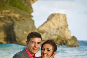 Click Wed Caribbean Inc.