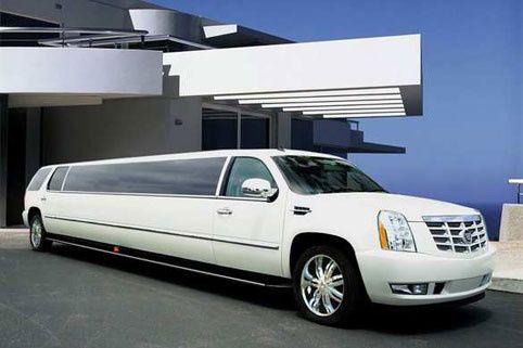 Tmx 1384207512551 Escalade Lim Everett wedding transportation