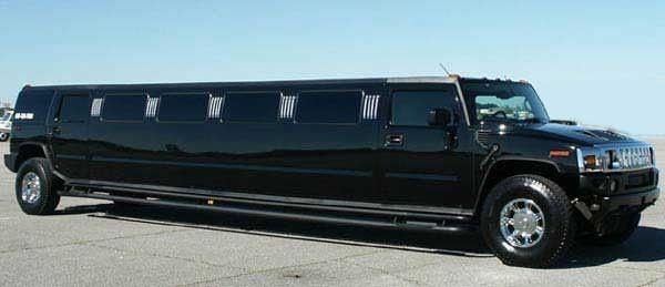 Tmx 1384207525383 Black Hummer H2 Lim Everett wedding transportation