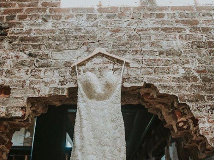 Tmx 2019 05 15 1423 51 1063421 1557944781 Acworth, GA wedding venue
