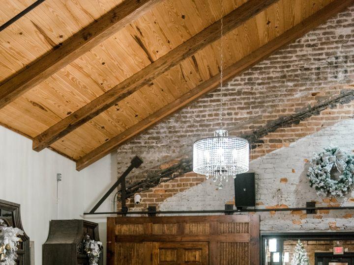 Tmx 55 Replacement 51 1063421 159352691424299 Acworth, GA wedding venue