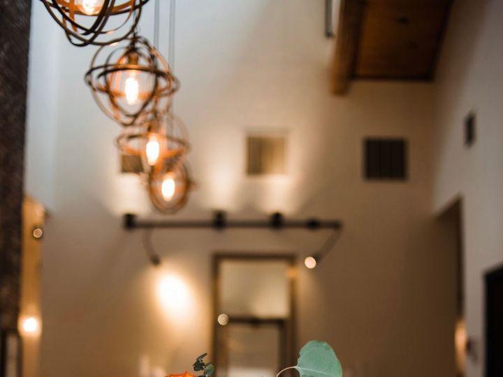Tmx Bar With Flowers 2 51 1063421 159352690976097 Acworth, GA wedding venue