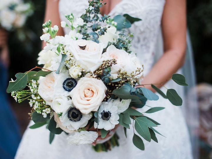 Tmx Beautiful Flowers 51 1063421 1558467938 Acworth, GA wedding venue