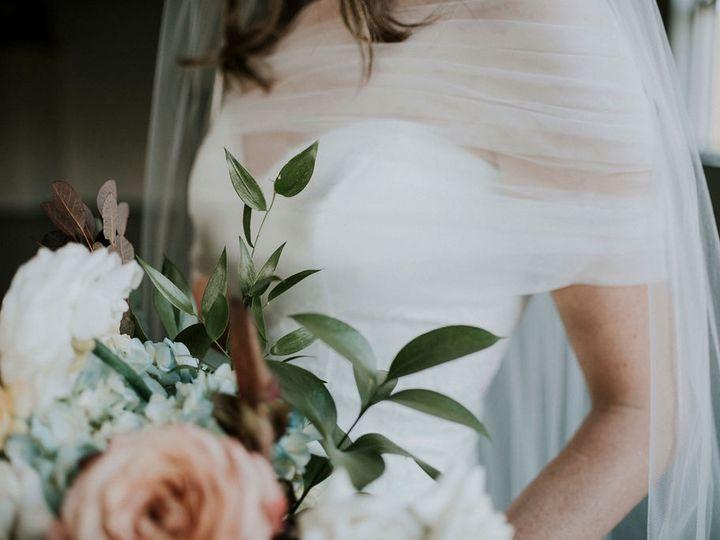 Tmx Bride And Florals 51 1063421 1558467958 Acworth, GA wedding venue